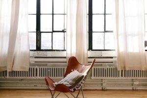 Vloerverwarming kosten